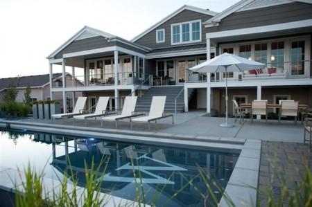 حمامات سباحة جديدة (3)