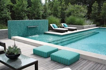 حمامات سباحة للفلل (7)