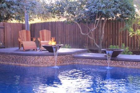 حمامات سباحة للفلل (8)