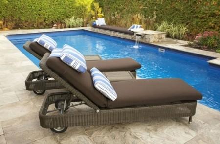حمامات سباحة منزلية (10)