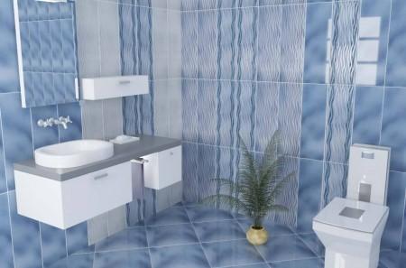 حمامات سيراميك2015 (1)