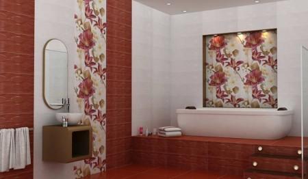 حمامات سيراميك2015 (2)