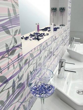 حمامات سيراميك2015 (3)