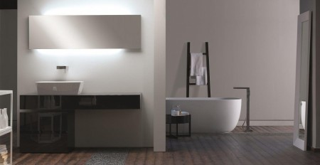 حمامات صغيرة (2)