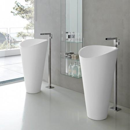 حمامات صغيرة (3)