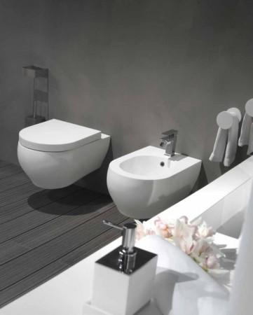 حمامات فلل (1)