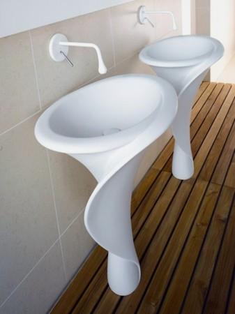 حمامات واسعة (1)