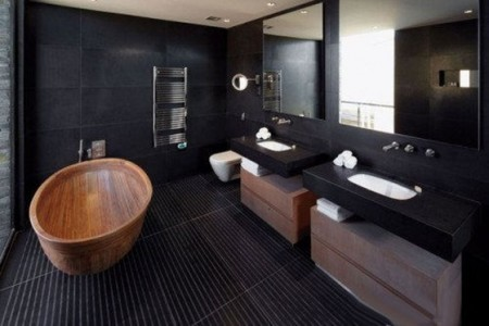 حمامات (1)
