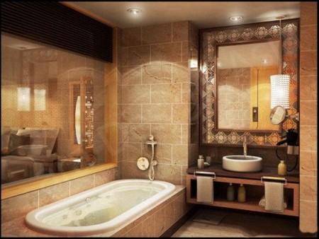 حمام (1)
