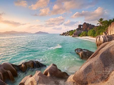 صور بحر وشواطئ Hd اجمل خلفيات بحار وشواطئ في العالم ميكساتك