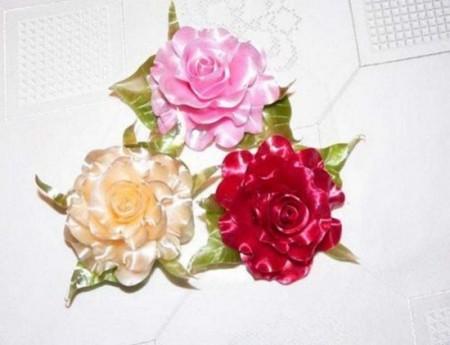 خلفيات زهور (2)