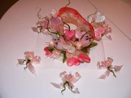 خلفيات زهور (3)