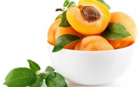 خوخ برتقالي