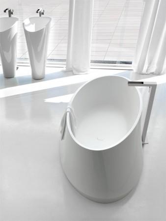 دىكور حمامات (2)