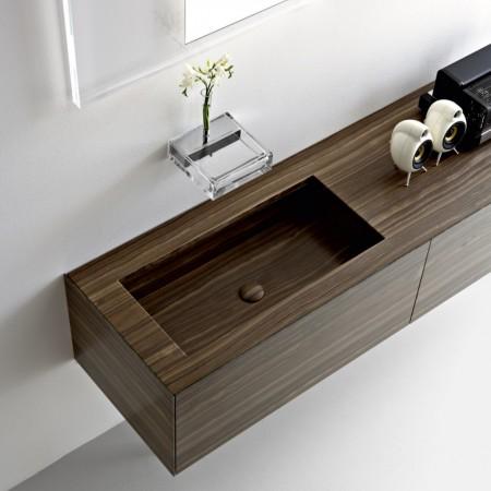 ديكورات حمامات 2015 ابيض (1)
