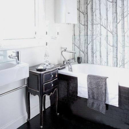 ديكورات حمامات 2015 (3)