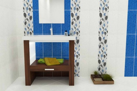 ديكورات سيراميك حمامات2015 (3)
