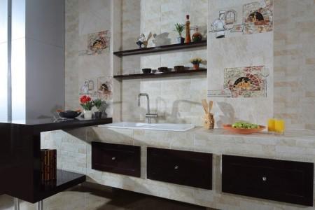 ديكور سيراميك حمامات2015 (2)
