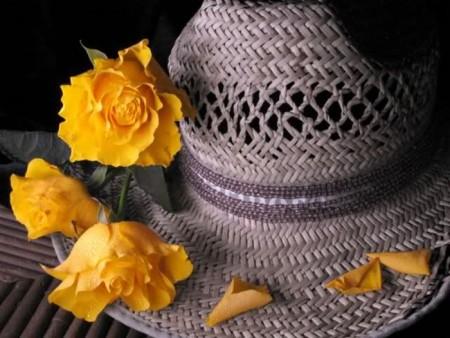 زهور وورود (2)
