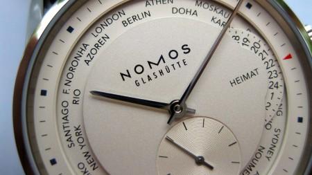 ساعات الرجال (2)