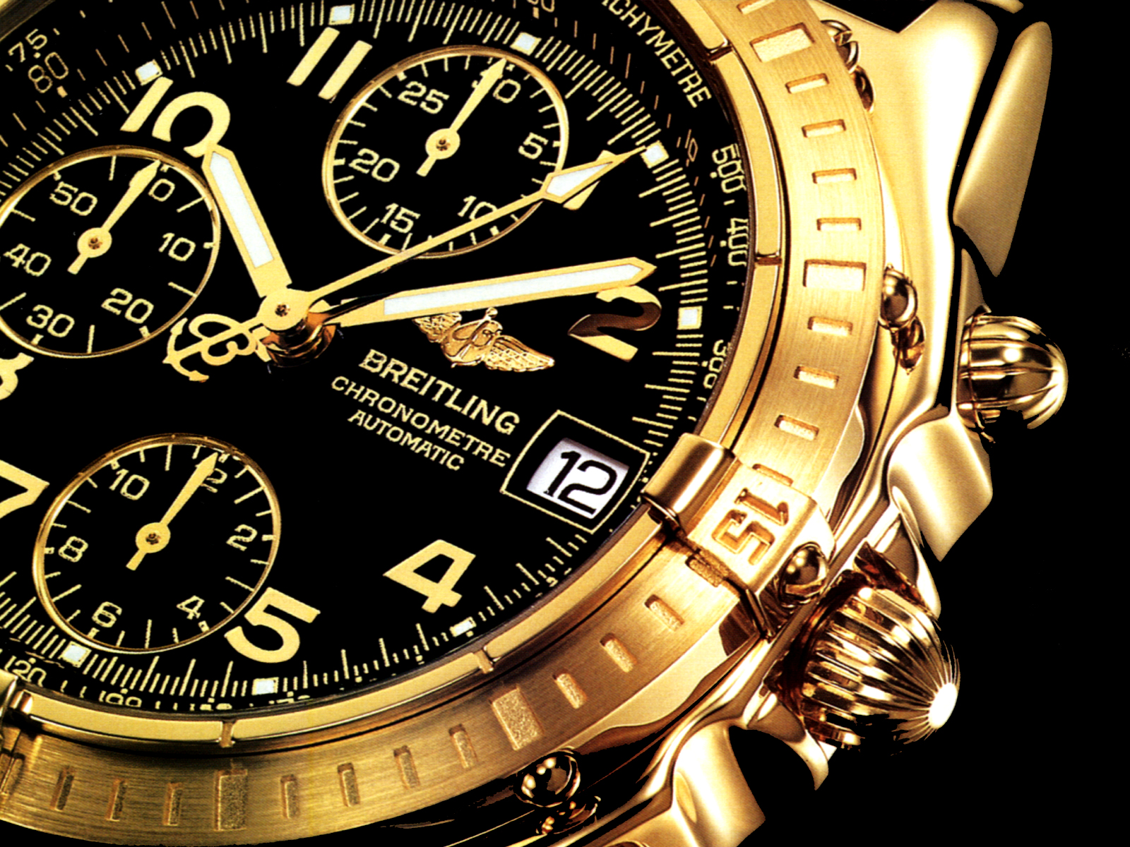 2e31d4fb803d8 صور ساعات رجالي ثمينة ماركات عالمية بجودة HD