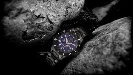 ساعة يد شبابي (1)