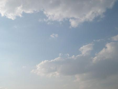 سماء جذابة (1)