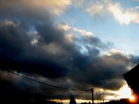 سماء جميلة بالصور (3)