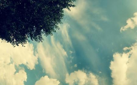 سماء للموبايل خلفيات (1)