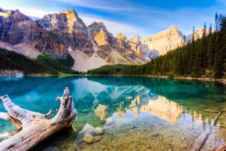 سماء وبحر ومناظر طبيعية بالصور جميلة (1)