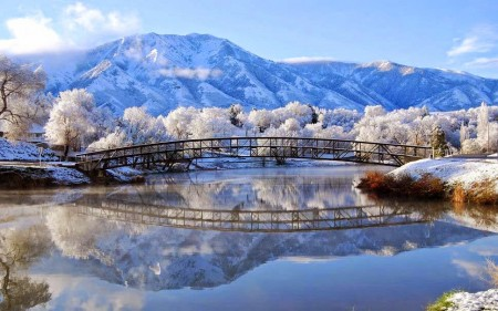 سماء وبحر ومناظر طبيعية بالصور جميلة (2)