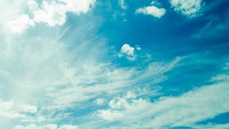 سماء وبحر ومناظر طبيعية بالصور جميلة (5)