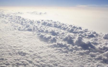سماء وبحر ومناظر طبيعية بالصور جميلة (6)