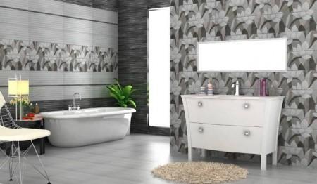 سيراميك الحمام (2)