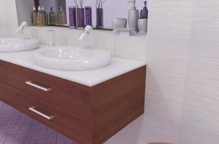 سيراميك الحمام (3)