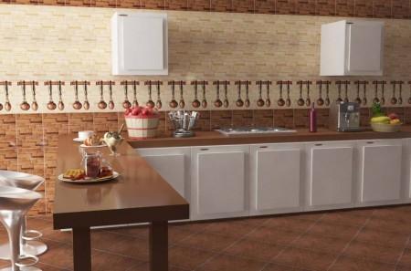 سيراميك المطبخ (2)