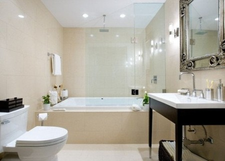 سيراميك حمامات (4)