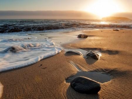 شاطئ (2)