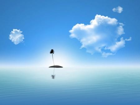 شواطئ العالم (3)