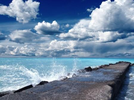 شواطئ (3)