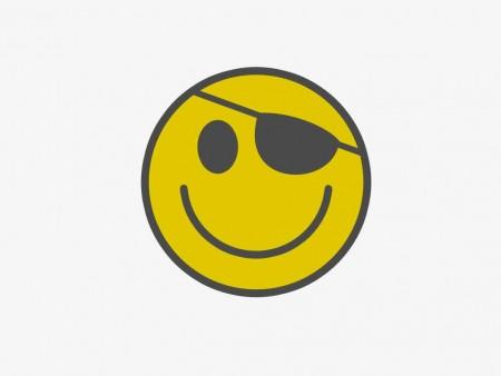 صور ابتسامة كرتون ايموشن (5)