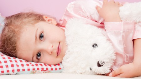 صور اجمل اطفال (5)