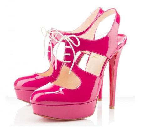 صور احذية جديدة وشيك (3)