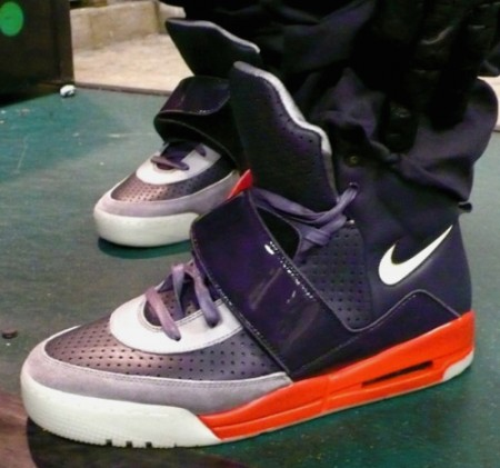 صور احذية رجالي رياضية (7)