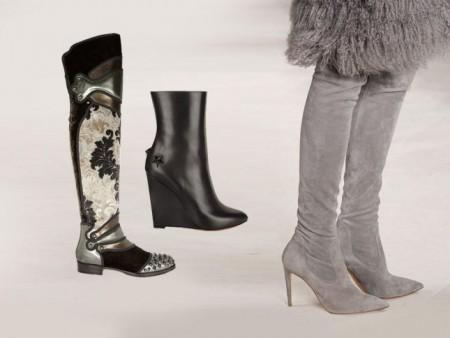 صور احذية للبنات (2)