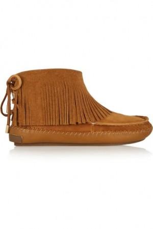 صور احذية للبنات (3)