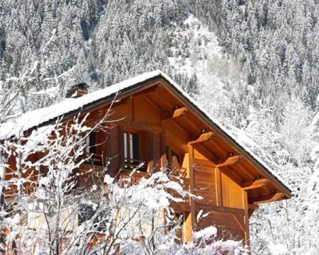 صور الثلج في خلفيات جميلة وجذابة (2)