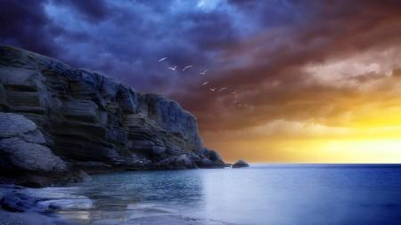 صور السماء الجميلة والجذابة (3)