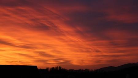 صور السماء (3)
