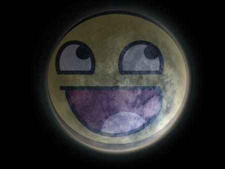 صور ايموشن الابتسامة (1)